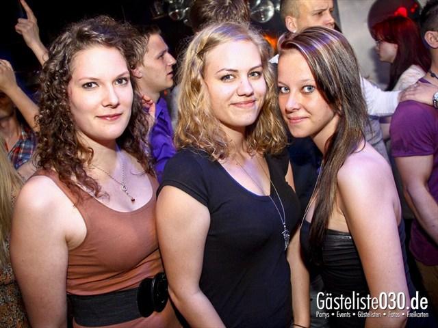 https://www.gaesteliste030.de/Partyfoto #25 Soda Berlin vom 11.05.2012