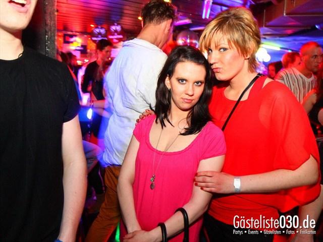 https://www.gaesteliste030.de/Partyfoto #121 Q-Dorf Berlin vom 04.04.2012
