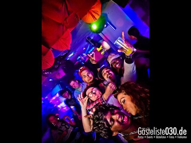 https://www.gaesteliste030.de/Partyfoto #3 Q-Dorf Berlin vom 07.02.2012