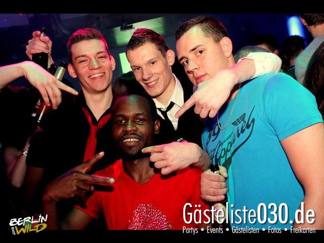 https://www.gaesteliste030.de/Partyfoto #83 E4 Berlin vom 14.04.2012