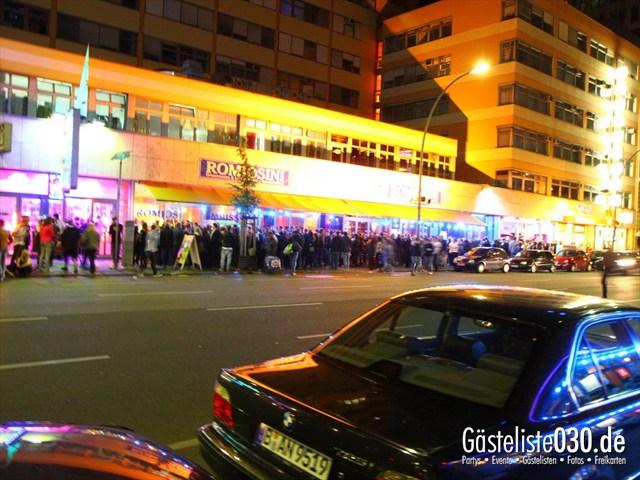 https://www.gaesteliste030.de/Partyfoto #150 Q-Dorf Berlin vom 16.05.2012