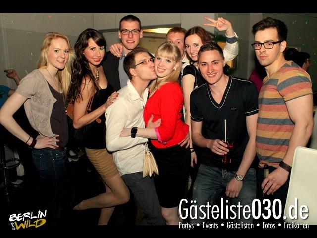 https://www.gaesteliste030.de/Partyfoto #42 E4 Berlin vom 14.04.2012