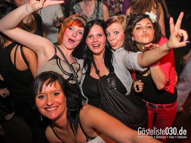 https://www.gaesteliste030.de/Partyfoto #28 Soda Berlin vom 14.04.2012