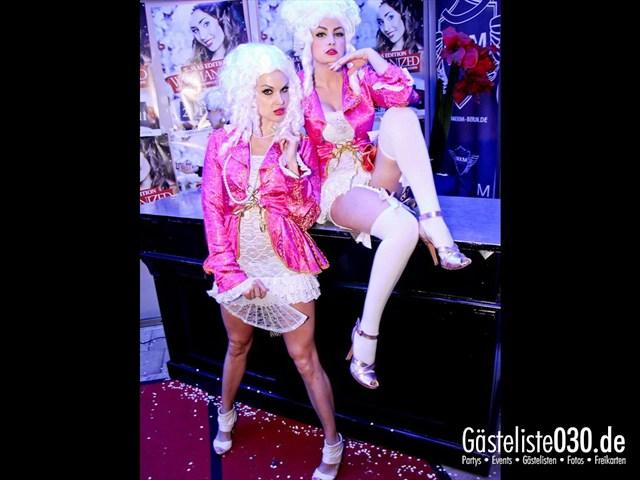 https://www.gaesteliste030.de/Partyfoto #128 Maxxim Berlin vom 16.12.2011
