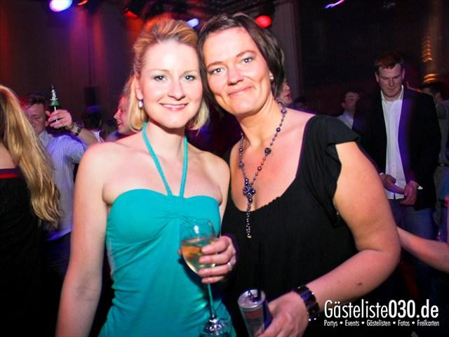 https://www.gaesteliste030.de/Partyfoto #8 Spindler & Klatt Berlin vom 08.04.2012