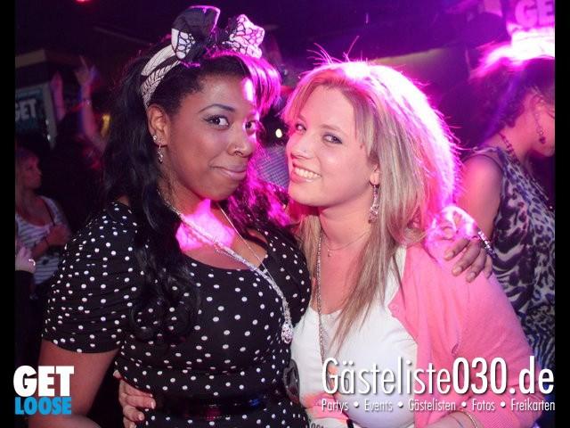 https://www.gaesteliste030.de/Partyfoto #3 Club R8 Berlin vom 03.02.2012