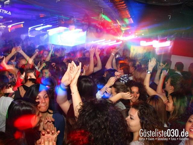 https://www.gaesteliste030.de/Partyfoto #63 Q-Dorf Berlin vom 21.04.2012
