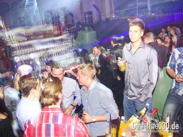 https://www.gaesteliste030.de/Partyfoto #75 Wasserwerk Berlin vom 12.05.2012
