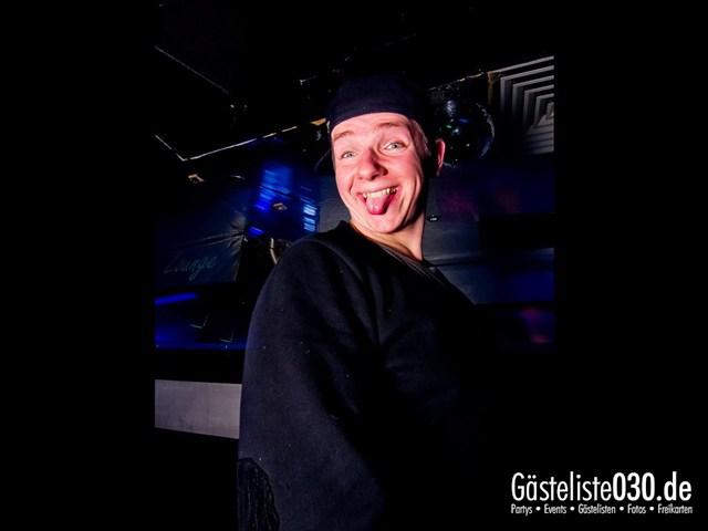 https://www.gaesteliste030.de/Partyfoto #16 Q-Dorf Berlin vom 10.01.2012