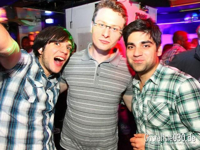 https://www.gaesteliste030.de/Partyfoto #92 Q-Dorf Berlin vom 27.03.2012