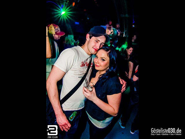 https://www.gaesteliste030.de/Partyfoto #26 2BE Club Berlin vom 21.04.2012