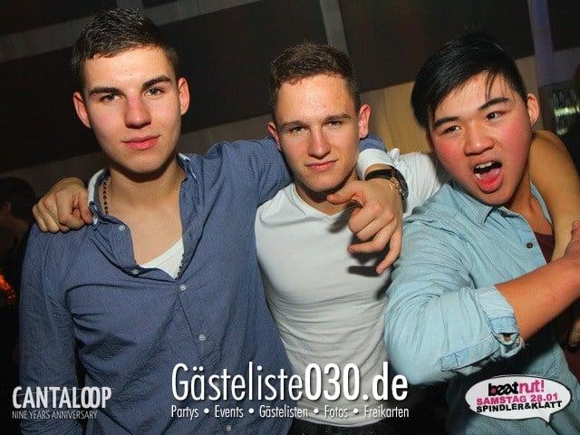 https://www.gaesteliste030.de/Partyfoto #56 Spindler & Klatt Berlin vom 26.12.2011