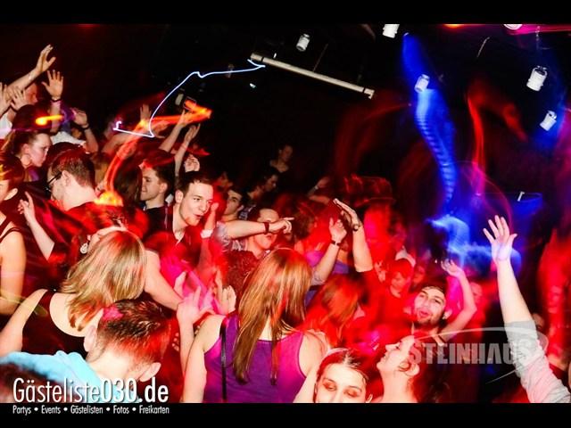 https://www.gaesteliste030.de/Partyfoto #40 Steinhaus Berlin vom 17.02.2012