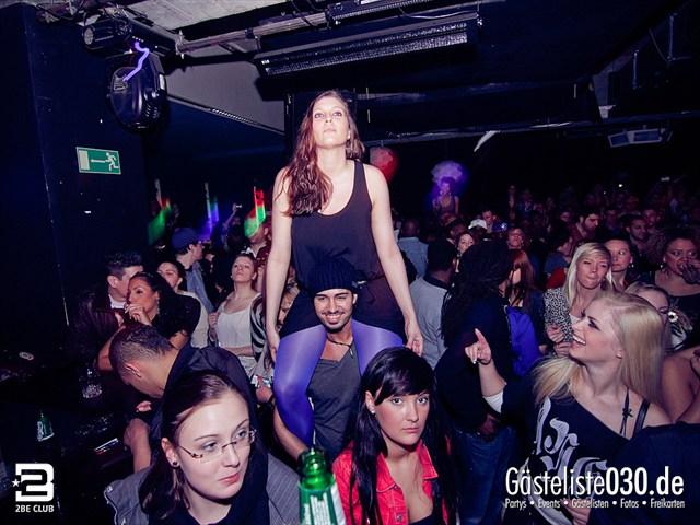 https://www.gaesteliste030.de/Partyfoto #59 2BE Club Berlin vom 04.02.2012