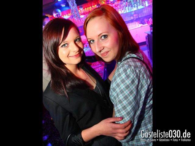 https://www.gaesteliste030.de/Partyfoto #175 Q-Dorf Berlin vom 17.02.2012