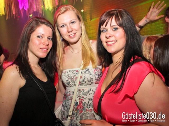 https://www.gaesteliste030.de/Partyfoto #95 Soda Berlin vom 07.04.2012