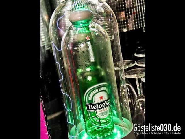 https://www.gaesteliste030.de/Partyfoto #17 Maxxim Berlin vom 22.03.2012