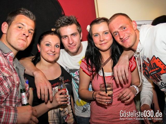 https://www.gaesteliste030.de/Partyfoto #50 Soda Berlin vom 31.03.2012