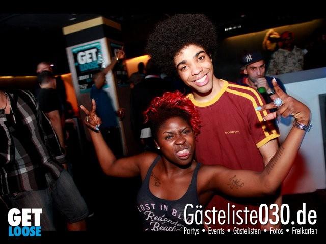 https://www.gaesteliste030.de/Partyfoto #66 Club R8 Berlin vom 11.05.2012