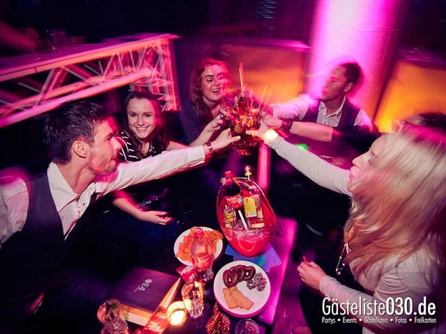 https://www.gaesteliste030.de/Partyfoto #54 E4 Berlin vom 23.12.2011