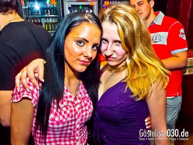 https://www.gaesteliste030.de/Partyfoto #90 Q-Dorf Berlin vom 21.03.2012
