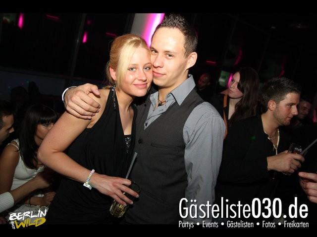 https://www.gaesteliste030.de/Partyfoto #3 E4 Berlin vom 17.03.2012