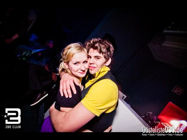 https://www.gaesteliste030.de/Partyfoto #111 2BE Club Berlin vom 11.02.2012
