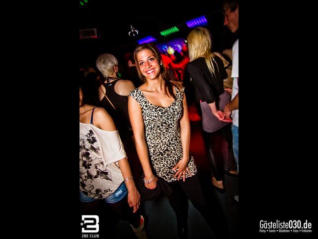 https://www.gaesteliste030.de/Partyfoto #58 2BE Club Berlin vom 05.05.2012