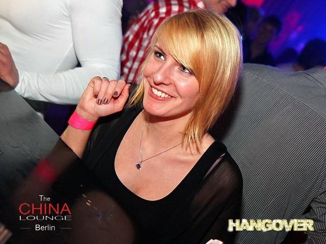 https://www.gaesteliste030.de/Partyfoto #81 China Lounge Berlin vom 21.01.2012