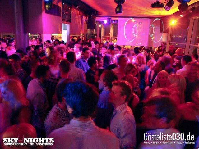 https://www.gaesteliste030.de/Partyfoto #26 40seconds Berlin vom 21.04.2012