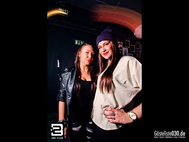 https://www.gaesteliste030.de/Partyfoto #139 2BE Club Berlin vom 28.01.2012
