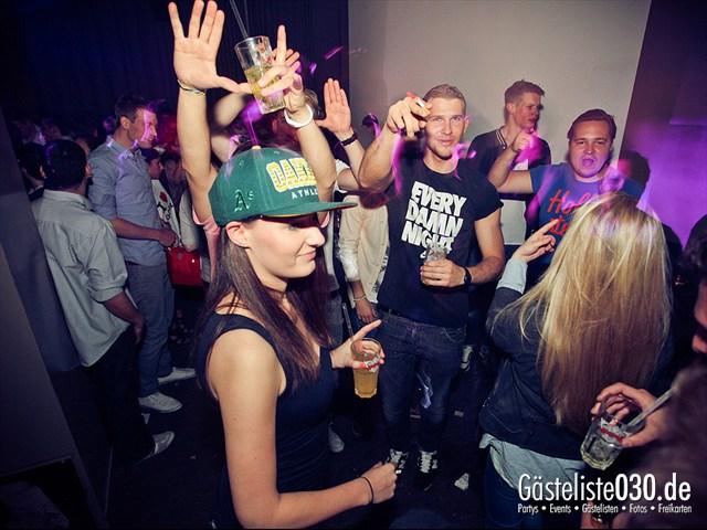 https://www.gaesteliste030.de/Partyfoto #42 Tube Station Berlin vom 12.05.2012