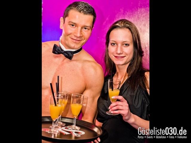 https://www.gaesteliste030.de/Partyfoto #144 Maxxim Berlin vom 24.03.2012