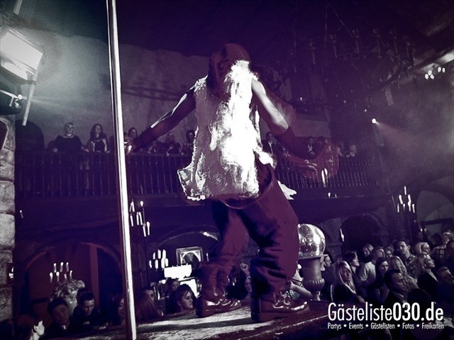 https://www.gaesteliste030.de/Partyfoto #97 Adagio Berlin vom 14.01.2012