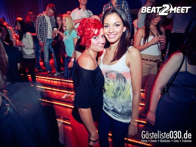 https://www.gaesteliste030.de/Partyfoto #210 Kosmos Berlin vom 05.04.2012