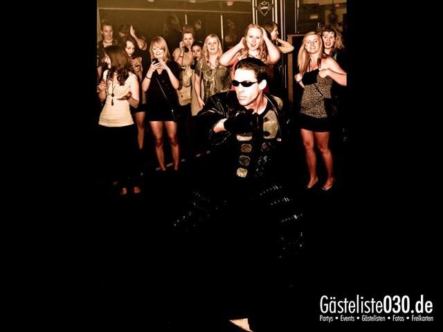 https://www.gaesteliste030.de/Partyfoto #130 Maxxim Berlin vom 24.03.2012
