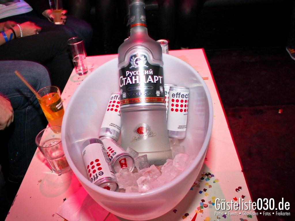 Partyfoto #49 Club R8 07.04.2012 Back 2 Oldschool - Ab 21 Jahren