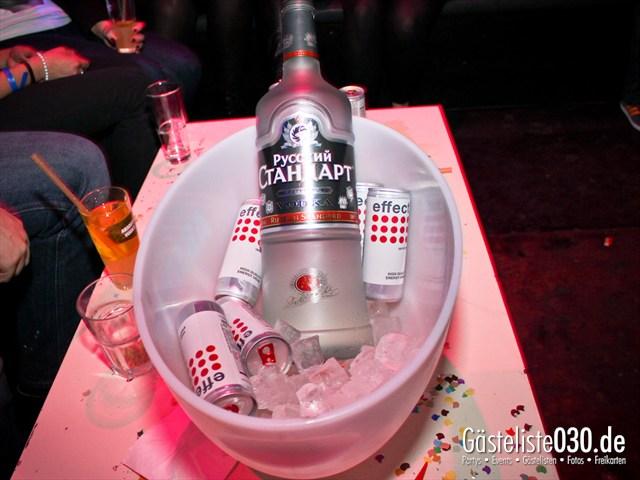 https://www.gaesteliste030.de/Partyfoto #49 Club R8 Berlin vom 07.04.2012