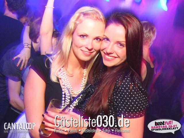 https://www.gaesteliste030.de/Partyfoto #95 Spindler & Klatt Berlin vom 26.12.2011