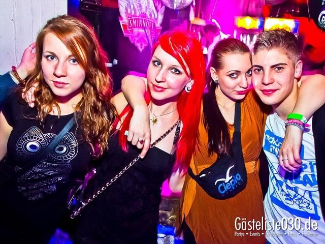 https://www.gaesteliste030.de/Partyfoto #134 Q-Dorf Berlin vom 21.03.2012