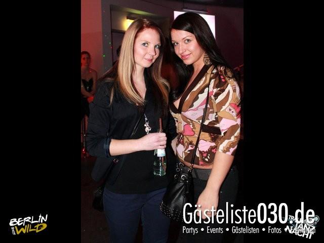 https://www.gaesteliste030.de/Partyfoto #15 E4 Berlin vom 11.02.2012