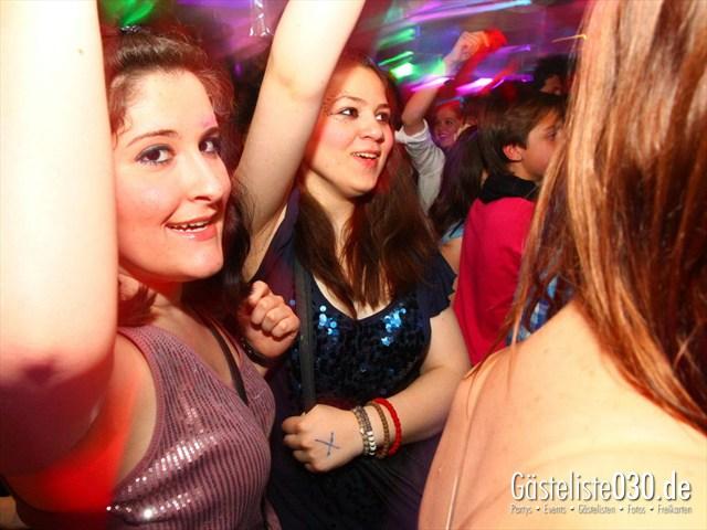 https://www.gaesteliste030.de/Partyfoto #84 Q-Dorf Berlin vom 04.05.2012