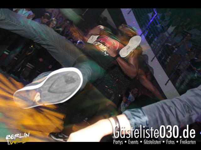 https://www.gaesteliste030.de/Partyfoto #129 E4 Berlin vom 28.01.2012