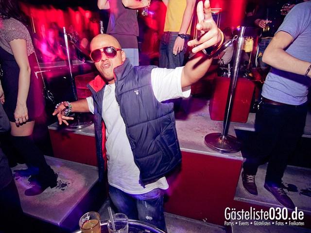 https://www.gaesteliste030.de/Partyfoto #46 China Lounge Berlin vom 18.02.2012