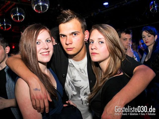 https://www.gaesteliste030.de/Partyfoto #11 Soda Berlin vom 30.03.2012