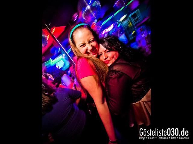 https://www.gaesteliste030.de/Partyfoto #24 Maxxim Berlin vom 30.01.2012