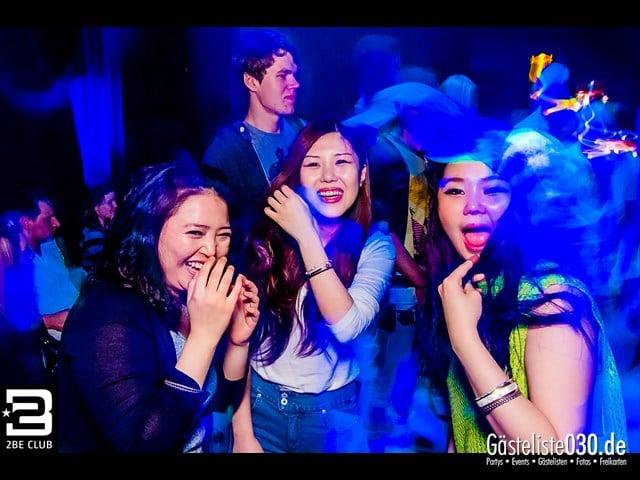 https://www.gaesteliste030.de/Partyfoto #138 2BE Club Berlin vom 21.04.2012