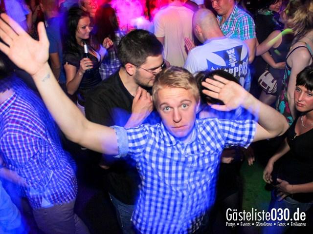 https://www.gaesteliste030.de/Partyfoto #22 Soda Berlin vom 27.04.2012