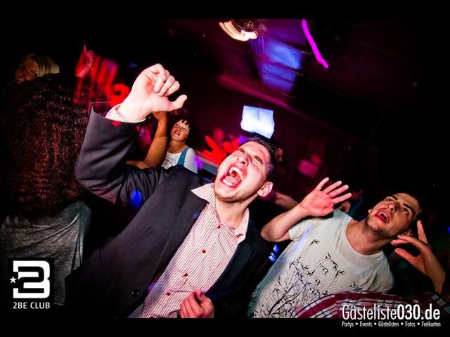 https://www.gaesteliste030.de/Partyfoto #163 2BE Club Berlin vom 18.02.2012