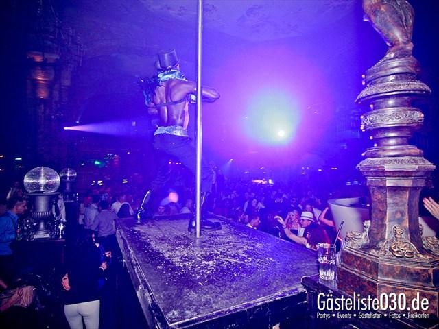 https://www.gaesteliste030.de/Partyfoto #48 Adagio Berlin vom 07.01.2012